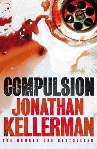 9780718148263: Compulsion