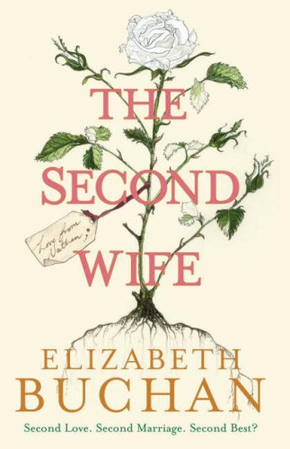 9780718148393: The Second Wife