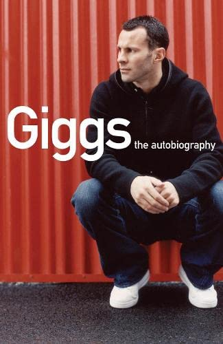 9780718148430: Giggs: The Autobiography
