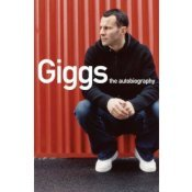 9780718148706: Giggs: The Autobiography