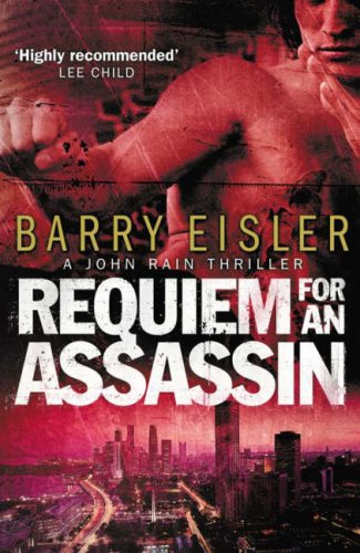 9780718148959: Requiem for an Assassin