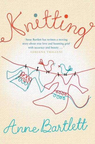 9780718149017: Knitting