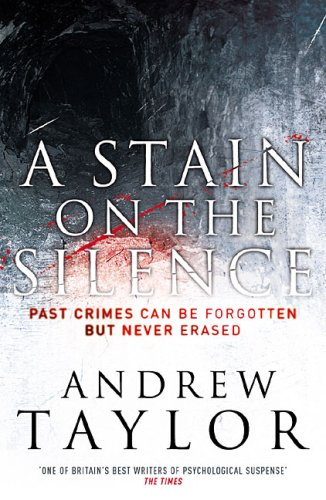 9780718149079: Stain on the Silence