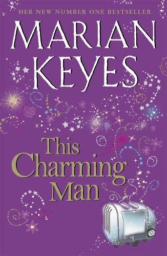 9780718149123: This Charming Man