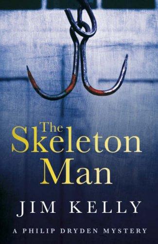 9780718149482: The Skeleton Man