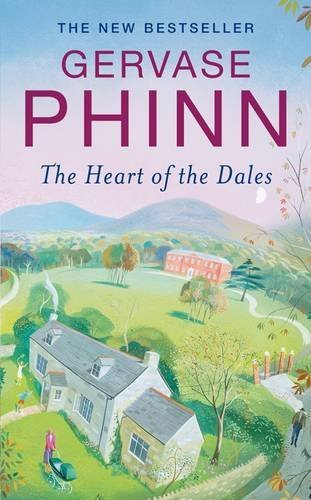 9780718149574: In the Heart of the Dales