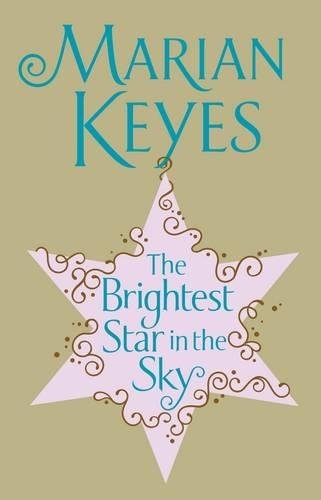 9780718149864: Brightest Star In The Sky,The