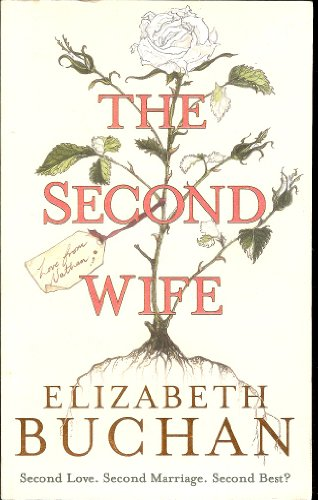 9780718149871: Second Wife, The