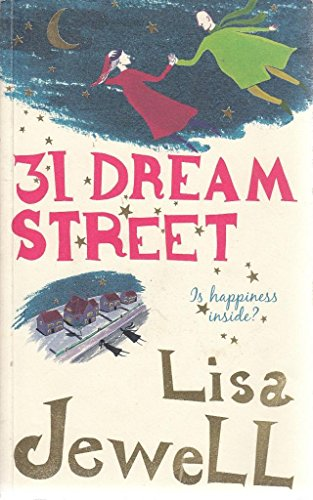 9780718152031: 31 Dream Street