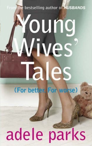 9780718152192: Young Wives' Tales