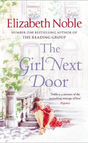 9780718152338: The Girl Next Door