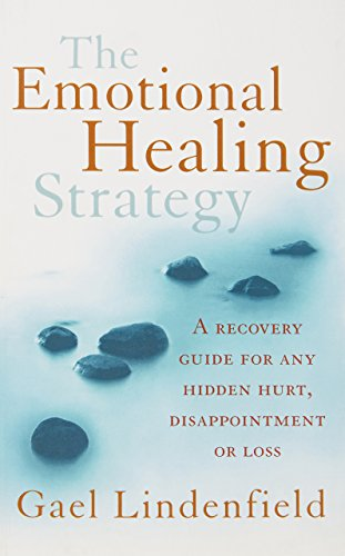 9780718152871: Emotional Healing Strategy