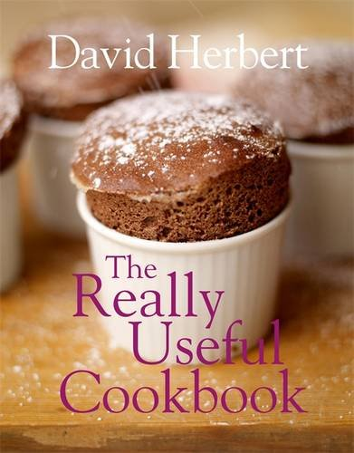 9780718153113: The Really Useful Cookbook