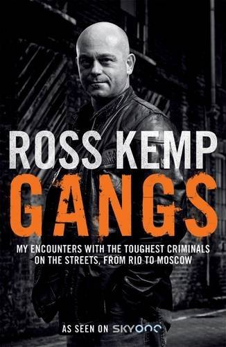 9780718153281: Gangs
