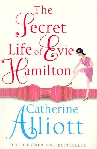 9780718153618: The Secret Life of Evie Hamilton