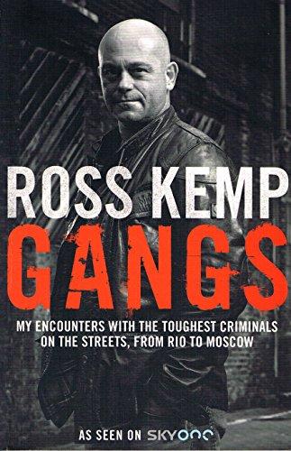 9780718153670: Gangs
