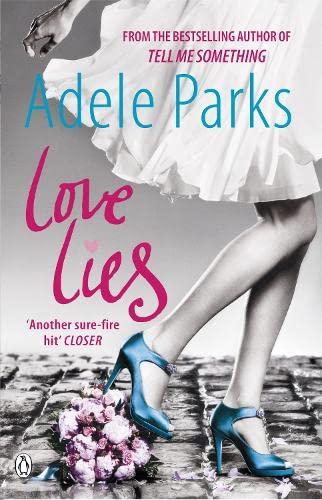 9780718153793: Love Lies