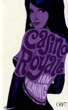 9780718153830: Casino Royale (James Bond)
