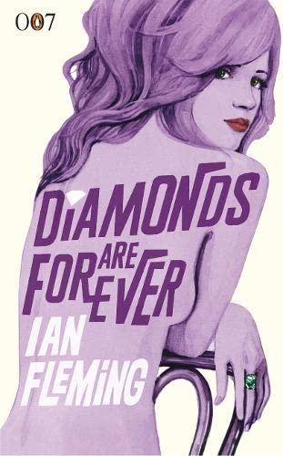 9780718153878: Diamonds are Forever