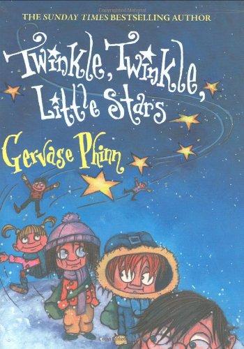 9780718154172: Twinkle, Twinkle, Little Stars