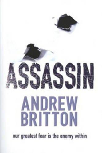 9780718154202: Assassin