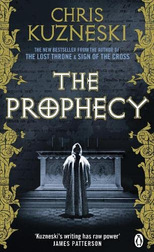 9780718154332: The Prophecy