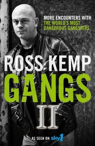 9780718154790: Gangs II