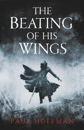 9780718155223: The Beating of his Wings (The Left Hand of God)