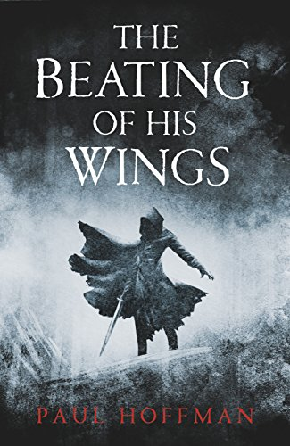 9780718155230: The Beating Of His Wings