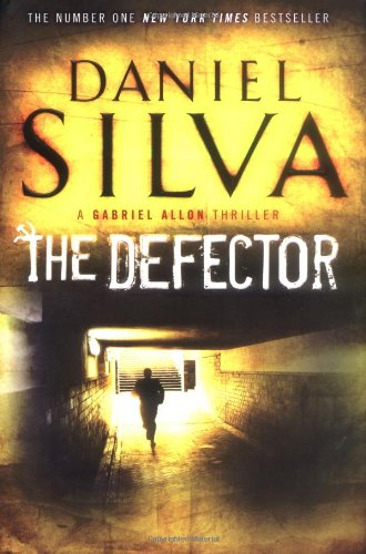 9780718155261: The Defector