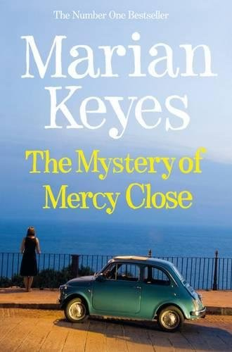 9780718155322: The Mystery of Mercy Close
