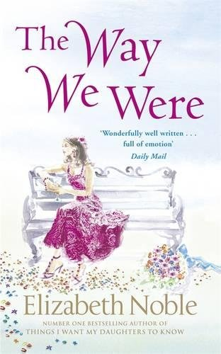 9780718155353: The Way We Were