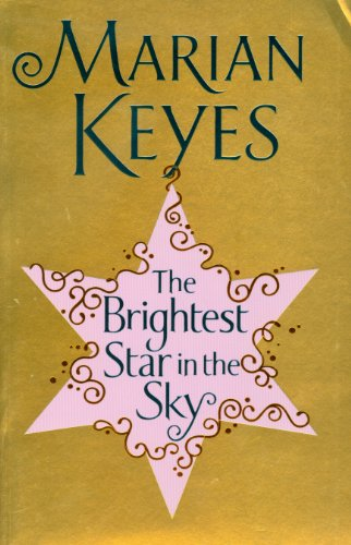 9780718155490: The Brightest Star in the Sky