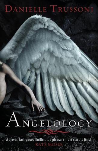 9780718155599: Angelology