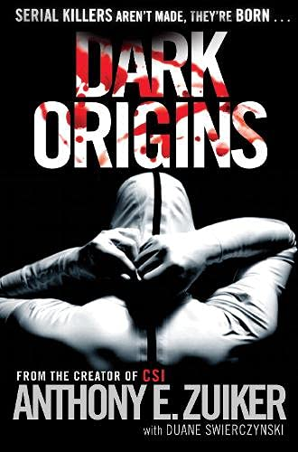 9780718155612: Dark Origins: Level 26: Book One (Level 26 Book 1)