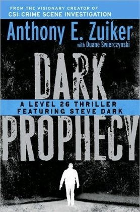 9780718155643: Dark Prophecy: Level 26: Book Two