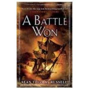 9780718155698: A Battle Won
