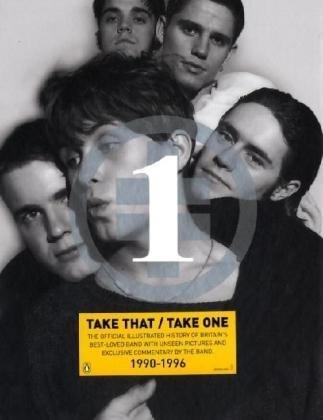 9780718155780: Take One