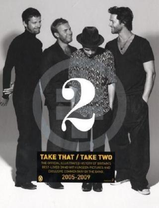 9780718155797: Take Two