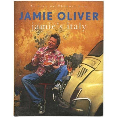 9780718156039: Jamie's Italy