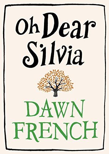 9780718156077: Oh Dear Silvia