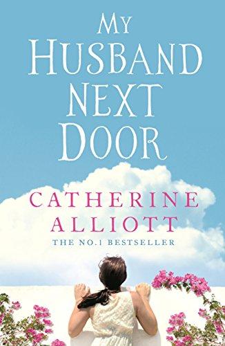 9780718156442: My Husband Next Door