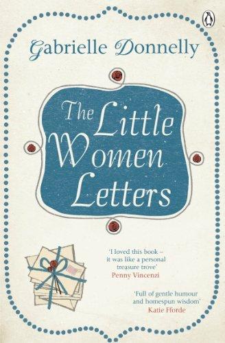 9780718156589: The Little Women Letters