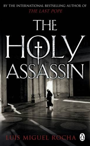 9780718156626: The Holy Assassin
