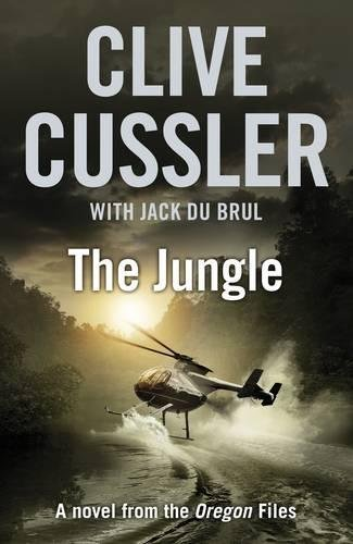 9780718156930: The Jungle