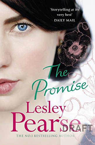 9780718157043: The Promise (Belle)