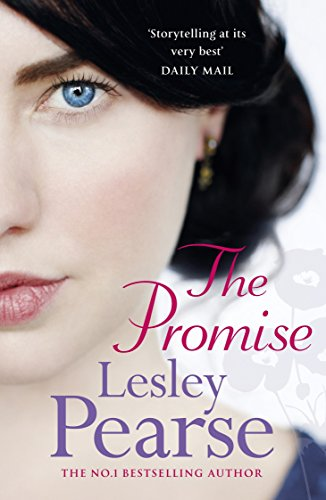 9780718157050: The Promise (Belle)