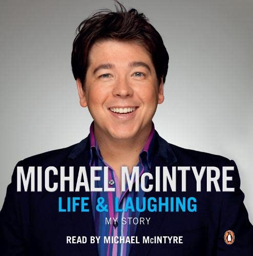 9780718157074: Life and Laughing: My Story