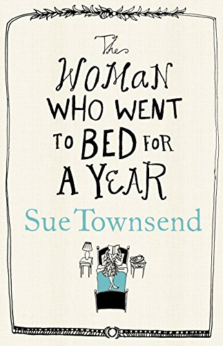9780718157159: The Woman Who Went to Bed for a Year