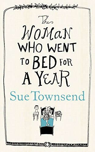 9780718157166: The Woman Who Went to Bed for a Year